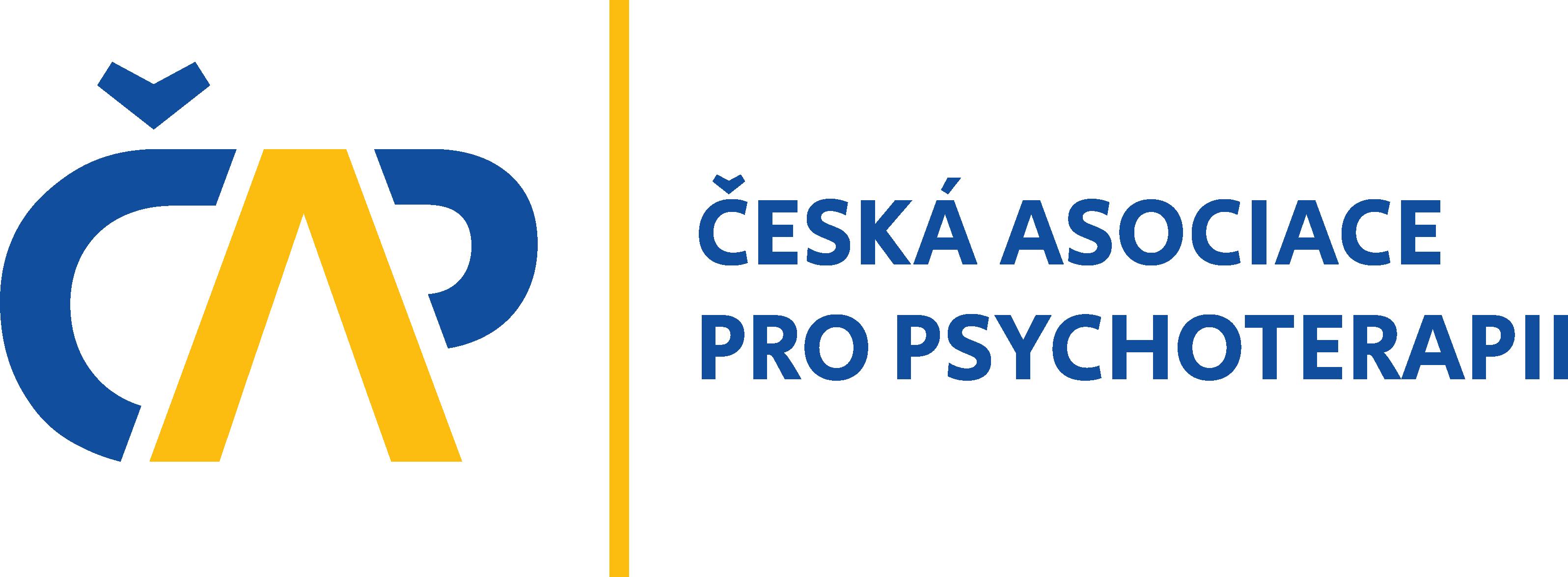 Česká asociace pro psychoterapii