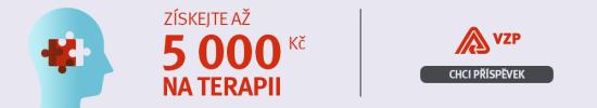 bannerVZP