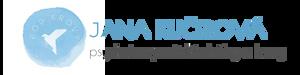 logo-web-jana-kucerova-300x75